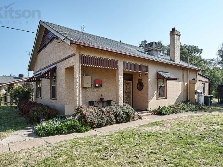 14 Norman Street, The Rock, NSW 2655