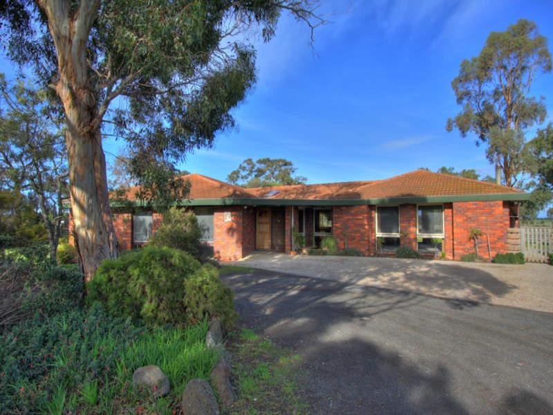 Address available on request, Connewarre, Vic 3227