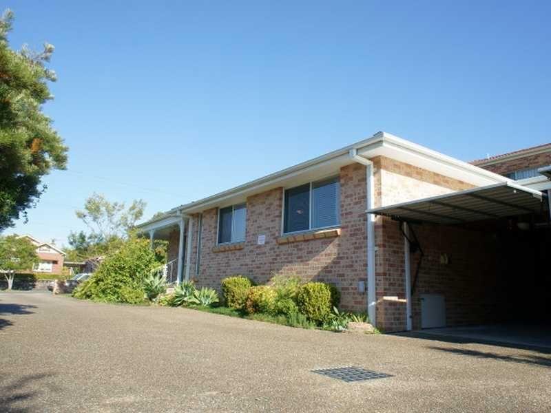 1/59 Blakesley Road, South Hurstville, NSW 2221