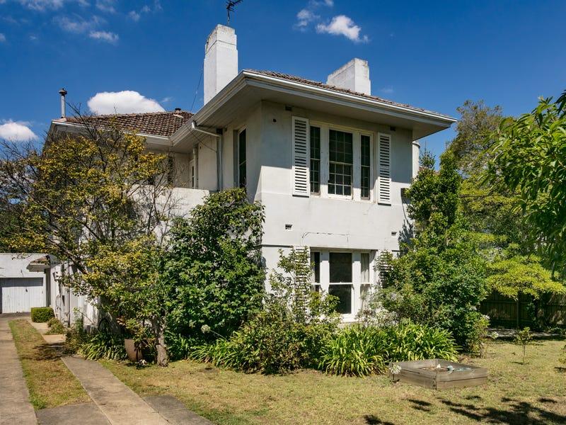 30 Kensington Road, South Yarra, Vic 3141