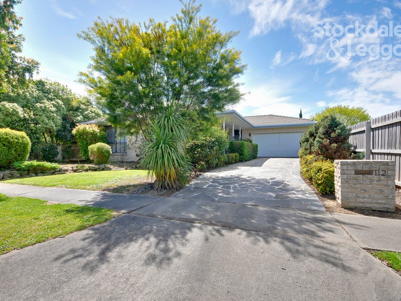 112 - 114 Bridle Road, Morwell, Vic 3840