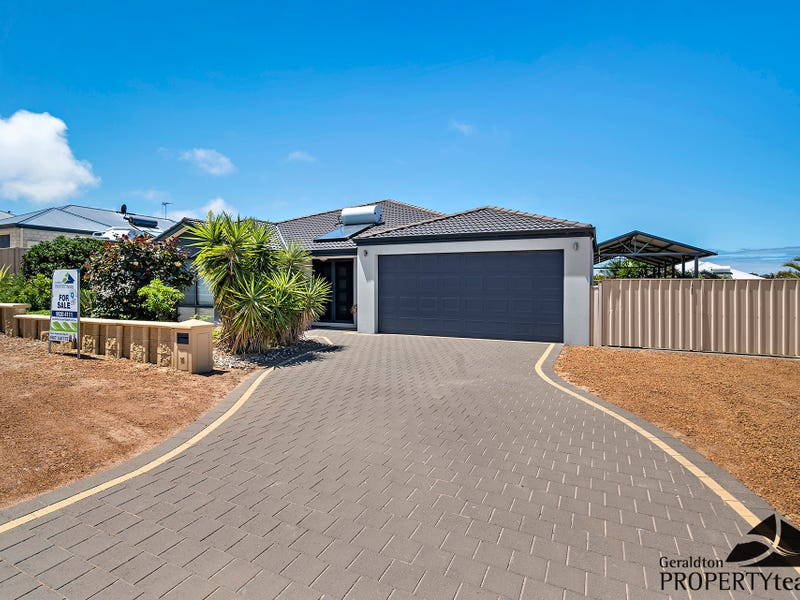15 Drummond Cove Road, Drummond Cove, WA 6532