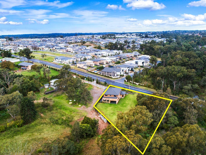 25 Withers Road, Kellyville, NSW 2155