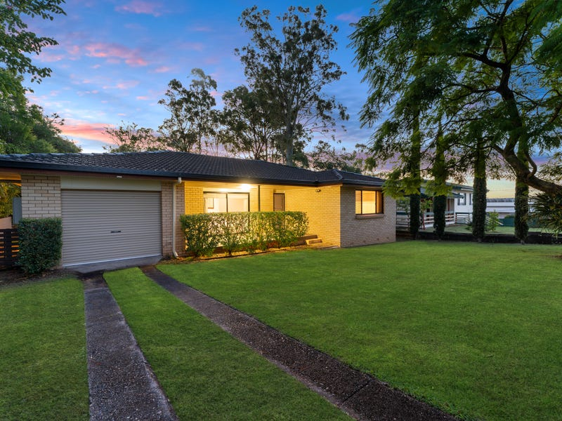 15 TORVIEW STREET, Rochedale South, Qld 4123