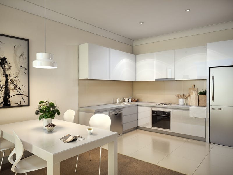 190-194 Burnett St, Mays Hill, NSW 2145