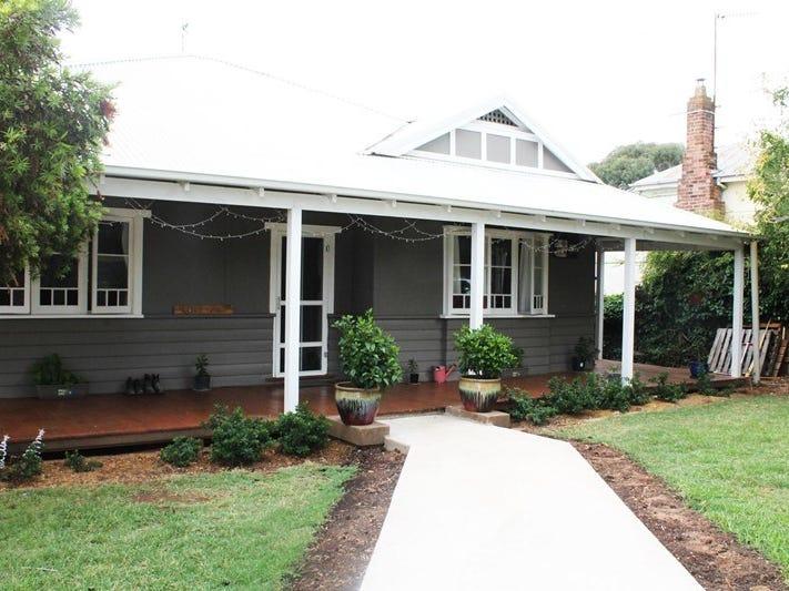 47 Riddell Street, Molong, NSW 2866