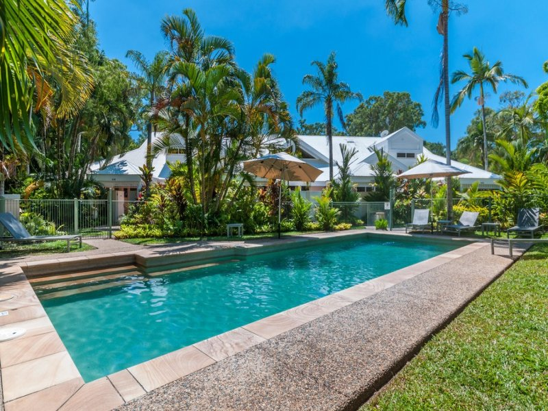 villa 442 sheraton mirage port douglas qld 4877. Black Bedroom Furniture Sets. Home Design Ideas