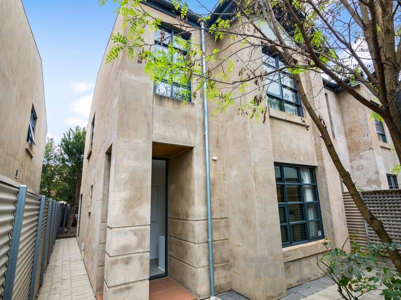 2/5 Cyan Place, Norwood, SA 5067