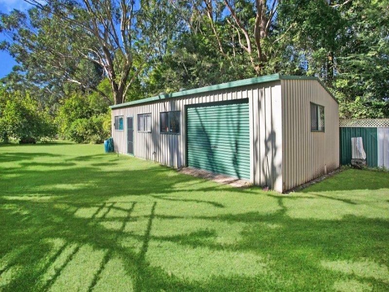 31 Abundance Road, Medowie, NSW 2318
