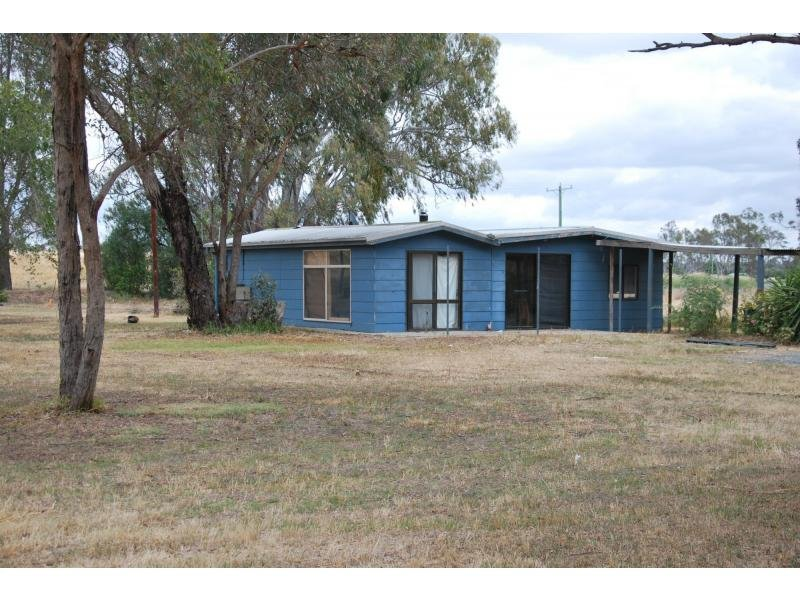 86 Newnham Road, Cobram, Vic 3644