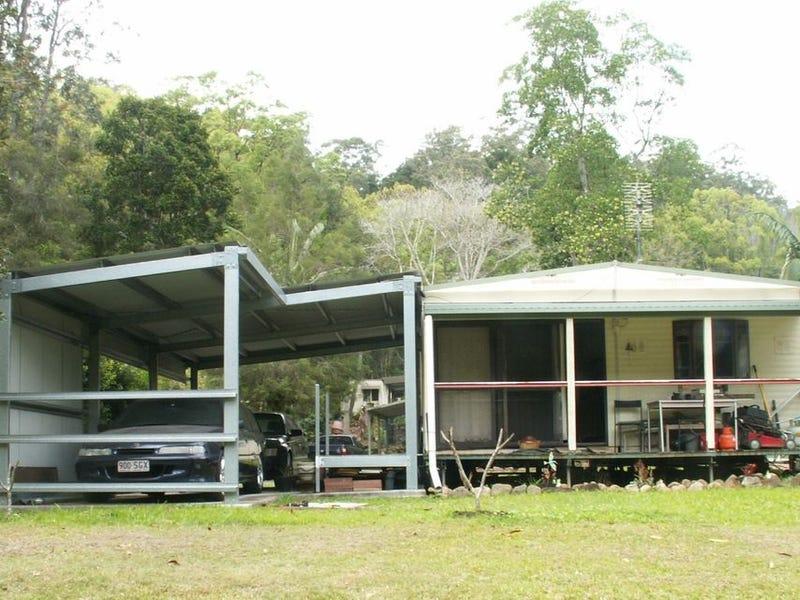 B9 153 Mt Warning Road, Mount Warning, NSW 2484