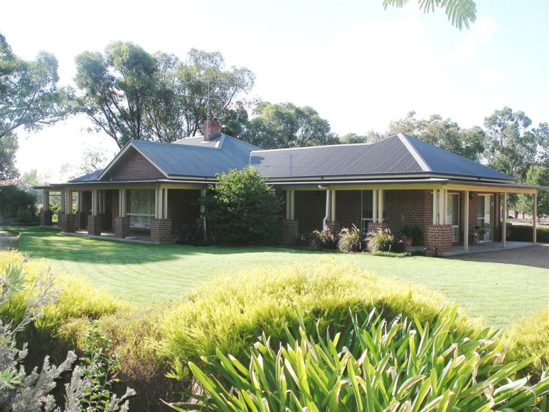 3308 Olympic Highway, Yerong Creek, NSW 2642