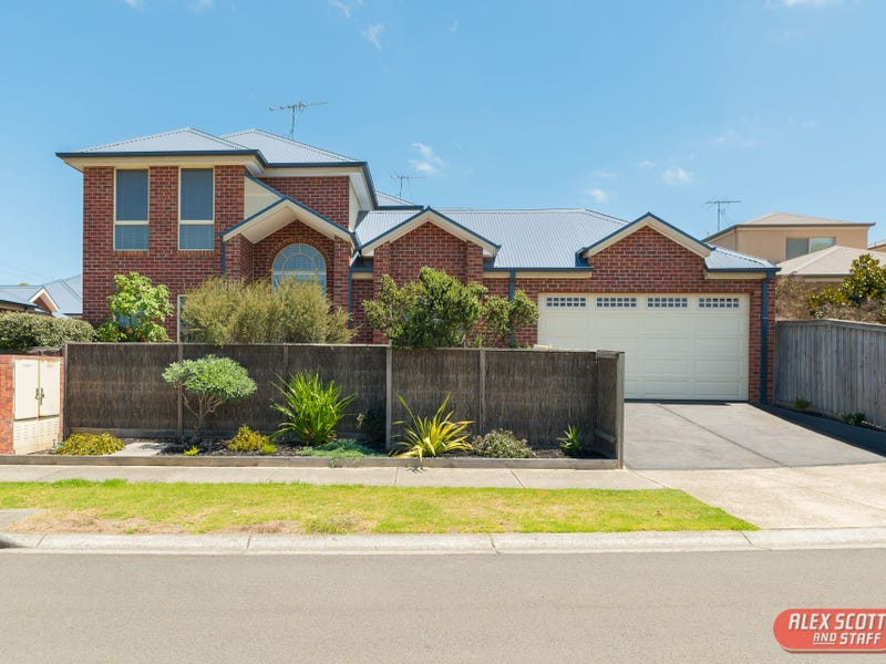 7/46-48 JENNER AVENUE, Cowes, Vic 3922