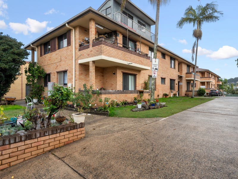 9/61 Azalea Avenue, Coffs Harbour, NSW 2450