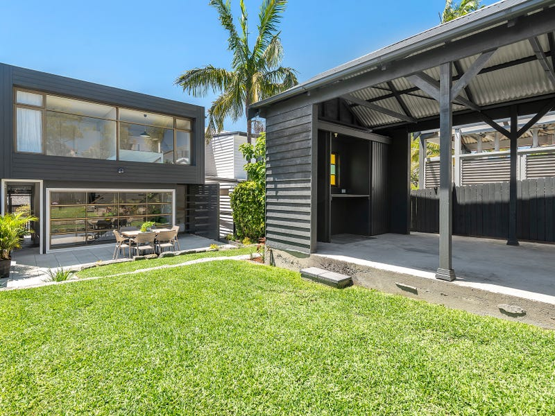 15 Griffiths Street, Fairlight, NSW 2094