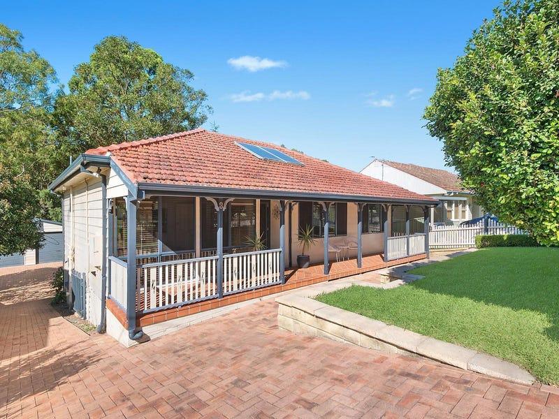 31 Grayson Avenue, Kotara, NSW 2289
