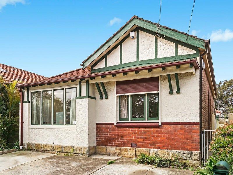 430 Bexley Road, Bexley, NSW 2207