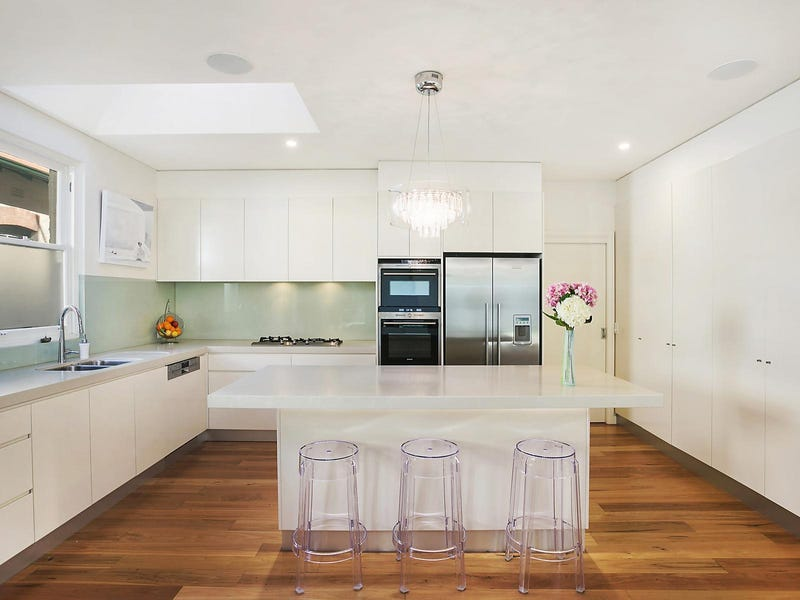 11 Priory Road, Waverton, NSW 2060