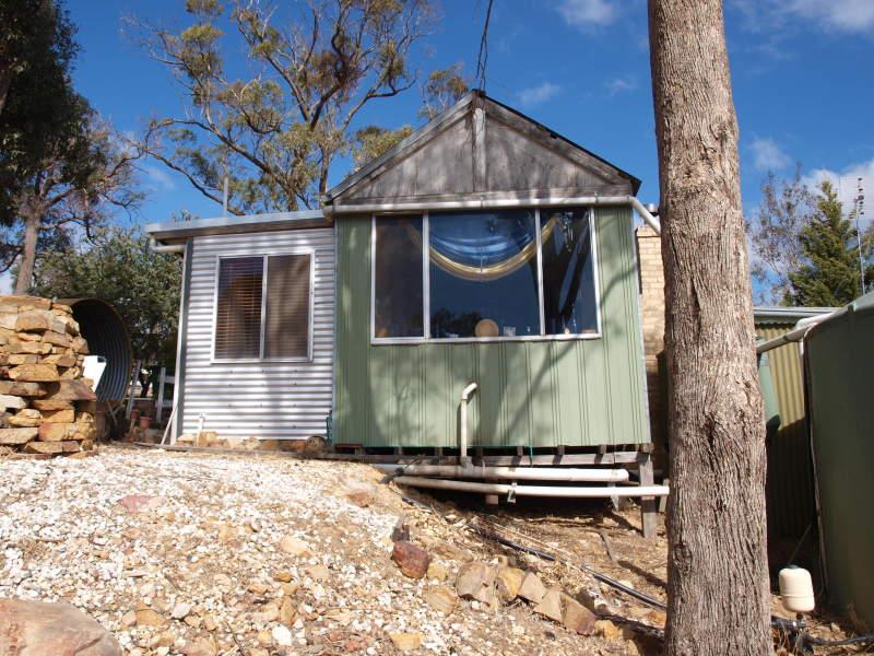 170 Scotts Road, Tallarook, Vic 3659