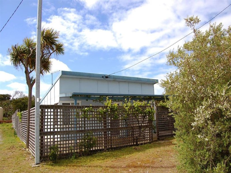 5 Major Street, Weymouth, Tas 7252