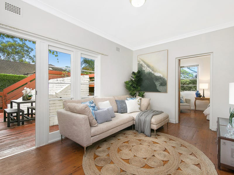 60 Darnley Street, Gordon, NSW 2072