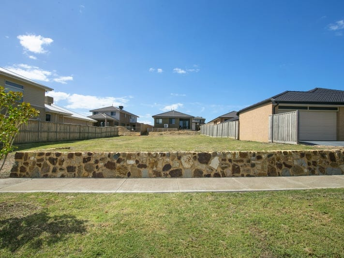 8 Spectacle Way, Leopold, Vic 3224