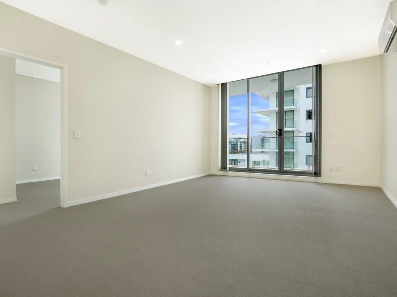 806/30 Burelli Street, Wollongong, NSW 2500