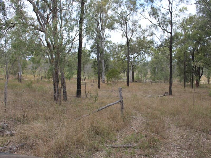 Lot 9 Neilsons Road, Gin Gin, Qld 4671