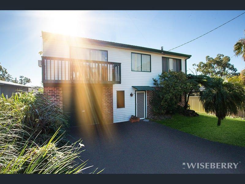 25 Gladys Avenue, Berkeley Vale, NSW 2261