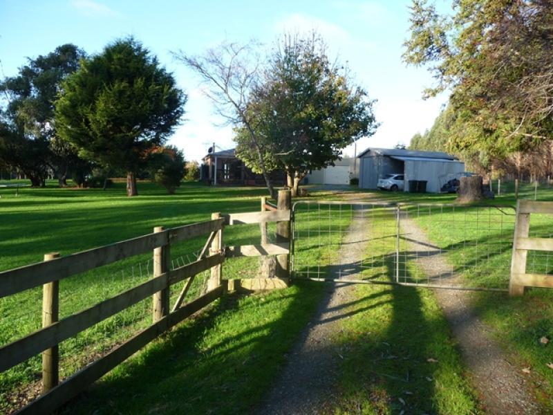 1015 Preolenna Road, Moorleah, Tas 7325
