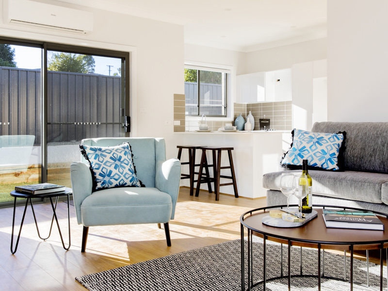 2/8a Close Street, Wallsend, NSW 2287