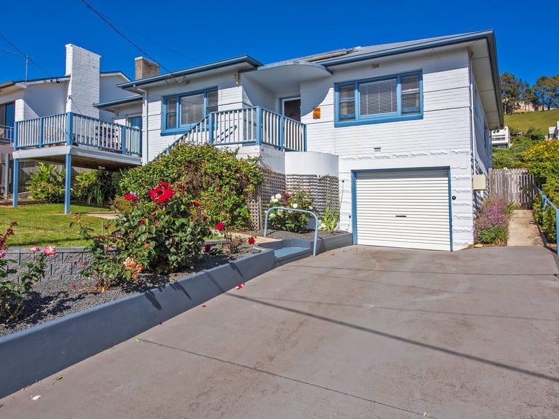 42 Cunningham Street, South Burnie, Tas 7320