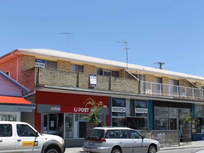 7/85 Main Street, Bridport, Tas 7262