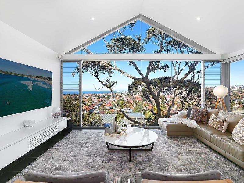 2 Macleay Street, North Bondi, NSW 2026