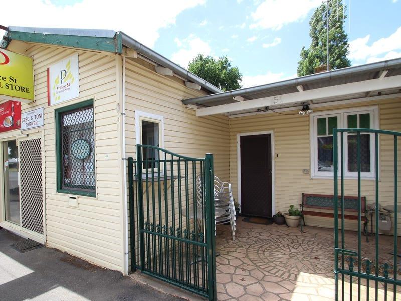 51 Prince Street, Orange, NSW 2800
