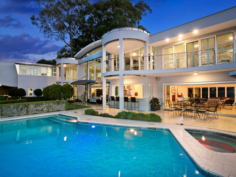 2035 Pittwater Road, Bayview, NSW 2104