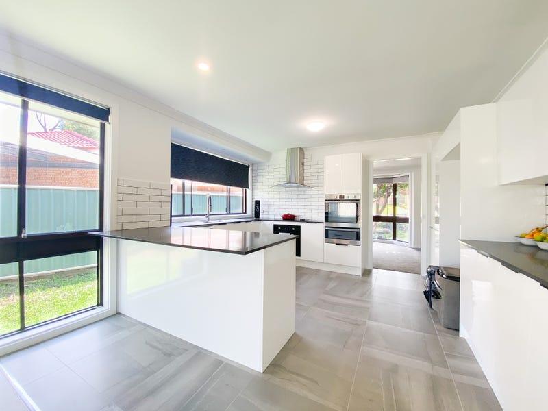 15 Bream Close, Nelson Bay, NSW 2315