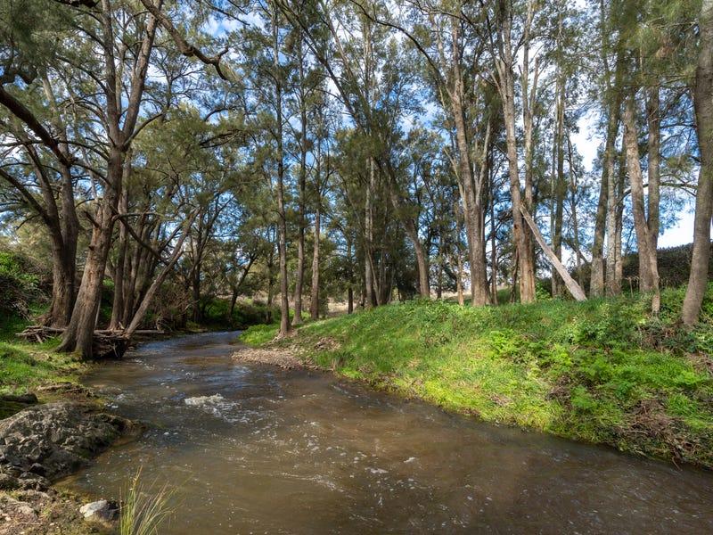 2529 Sofala Road, Wiagdon, NSW 2795