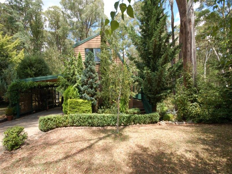 17 Settlement Court, Merrijig, Vic 3723