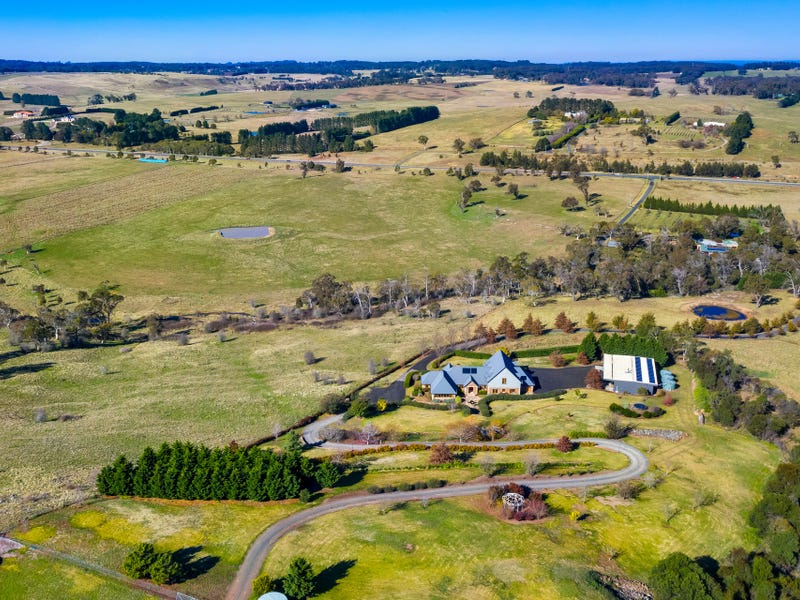 8022 Illawarra Highway, Sutton Forest, NSW 2577