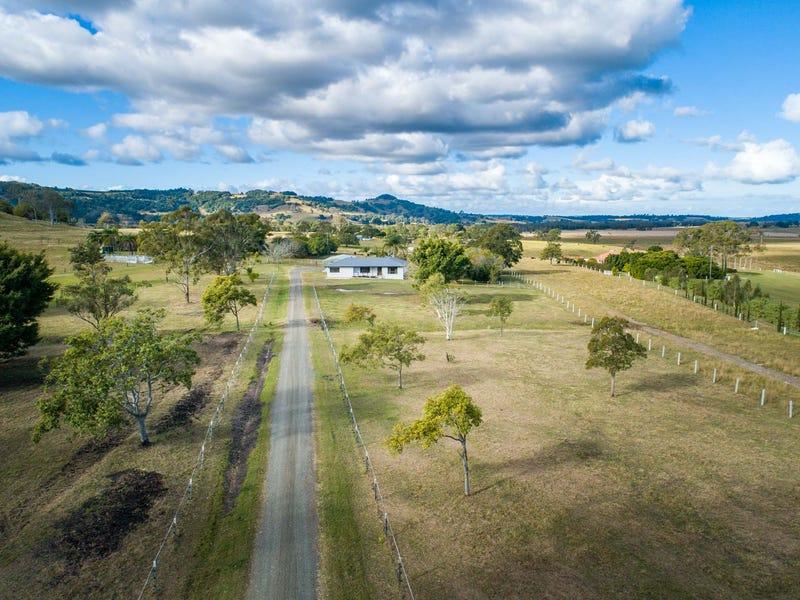 104 McInnes Road, McKees Hill, NSW 2480