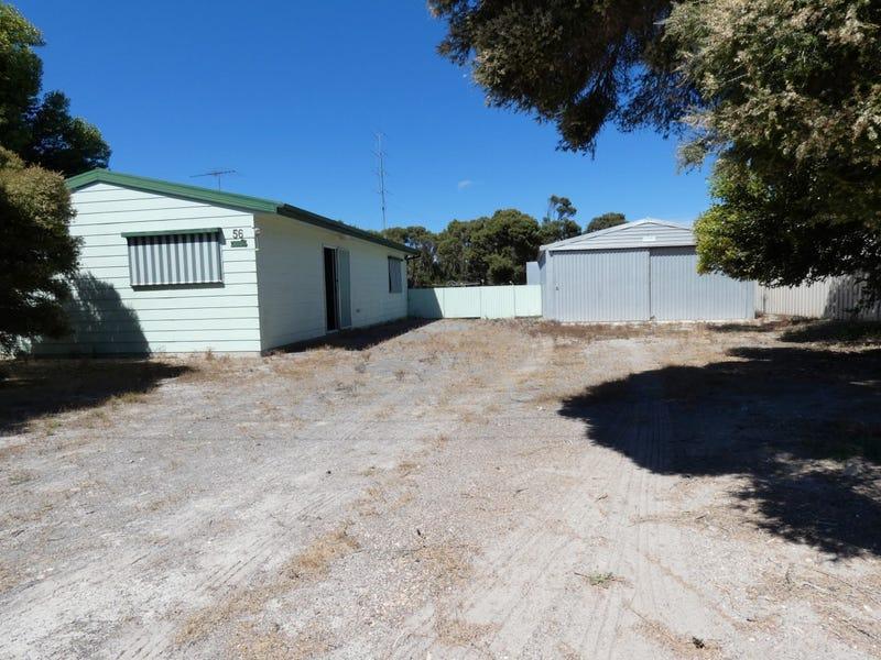 56 Scarlett Runner Road, The Pines, SA 5577