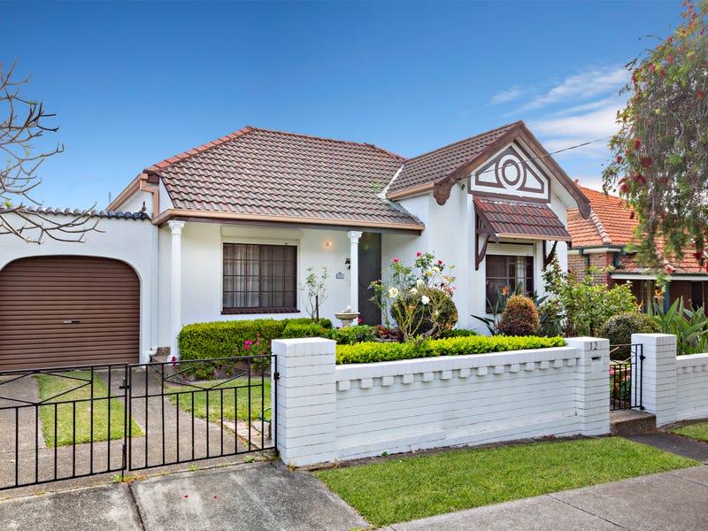 12 Crimson Street, Ashbury, NSW 2193