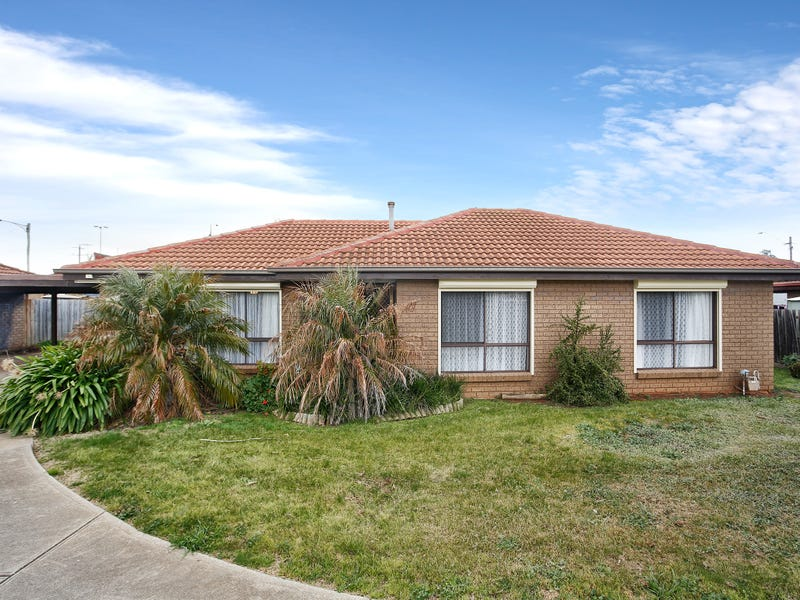 10/55-61 Barries Road, Melton, Vic 3337