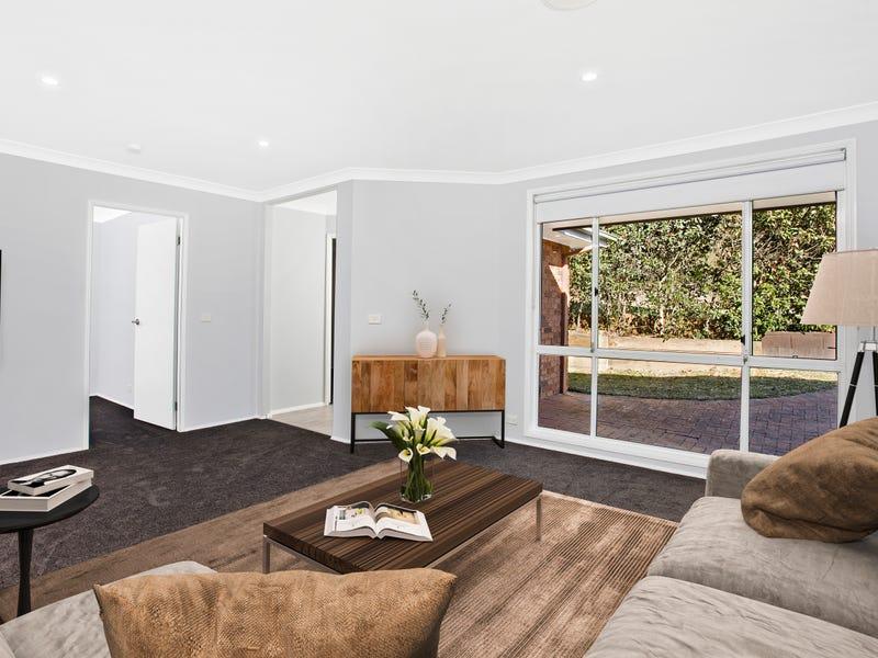 17 Regentville Road, Glenmore Park, NSW 2745