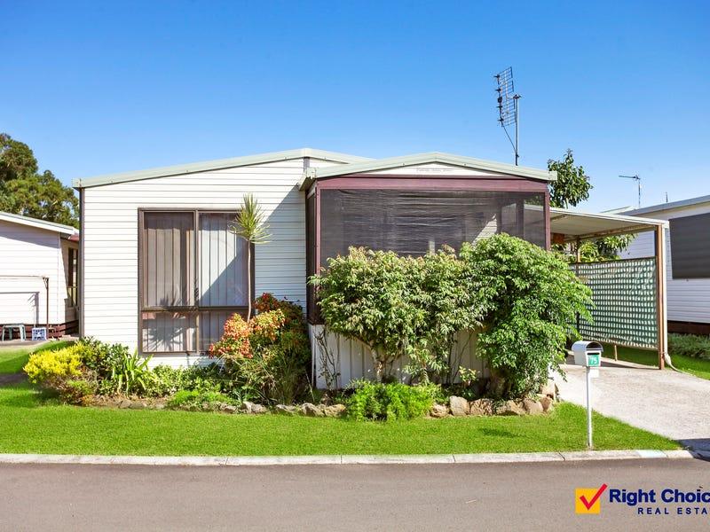 75 Lakeline Drive, Kanahooka, NSW 2530