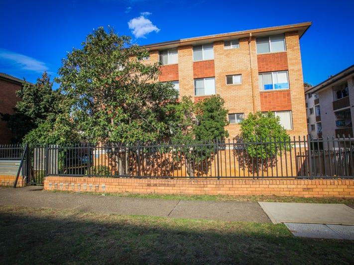 14/2 Forbes Street, Warwick Farm, NSW 2170