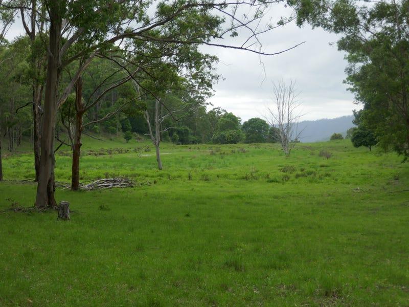 Lots 393 & 394 Gorge Creek Road, Kyogle, NSW 2474