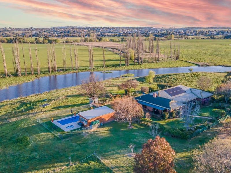 487 Eleven Mile Drive, Eglinton, NSW 2795