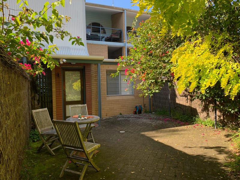 3/39-41 Imlay Street, Broulee, NSW 2537